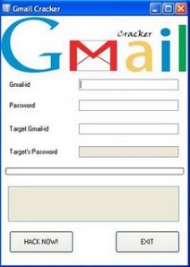 how to close a gmail account forever