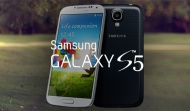 Samsung said to release the Galaxy S5 in January | ChathanOnline