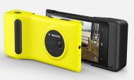 Nokia Lumia 1020 launched in India, priced at Rs 49,999 | ChathanOnline