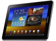 Samsung ready to produce AMOLED displays for tablets | ChathanOnline